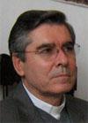 Juan Manuel morilla delgado