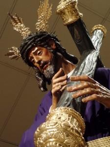 via crucis (12)