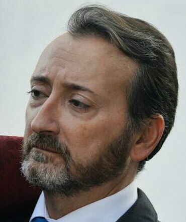 D. Manuel Vales