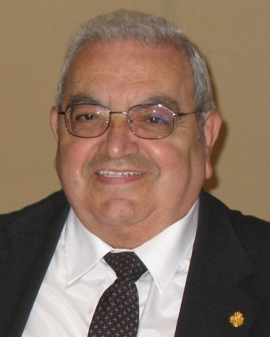 Homenaje a Rafael Castejón - 2009
