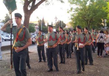 Bando – A.M. Veterana de Sevilla