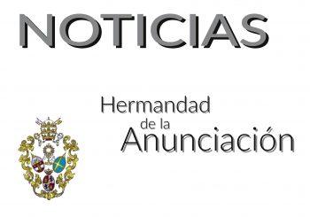 Fallece D. Antonio López Domínguez