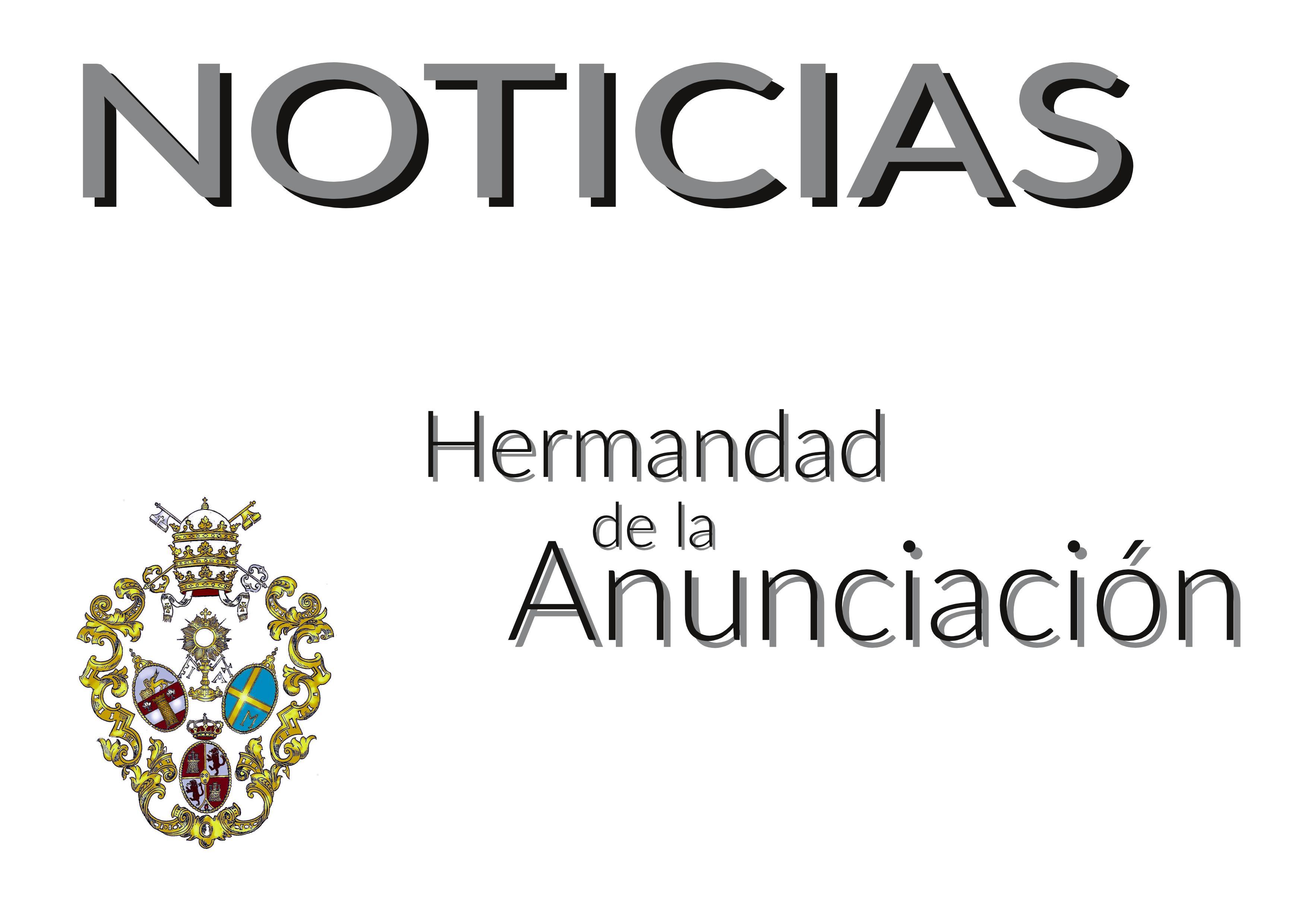 Fallece D. Antonio Jiménez Ríos