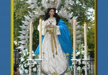 Santo Rosario 2019
