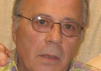 Misa por el alma de D. Antonio Seva Moreno