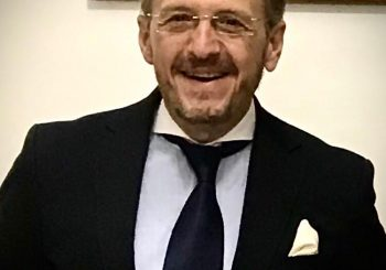 Juan Carlos Gallardo exaltará a la Virgen de la Anunciación